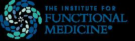 Functional-Medicine-logo