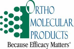 orthomolecularproducts-logo