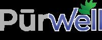purwell-PurWell_Logo_200x@2x-200x78